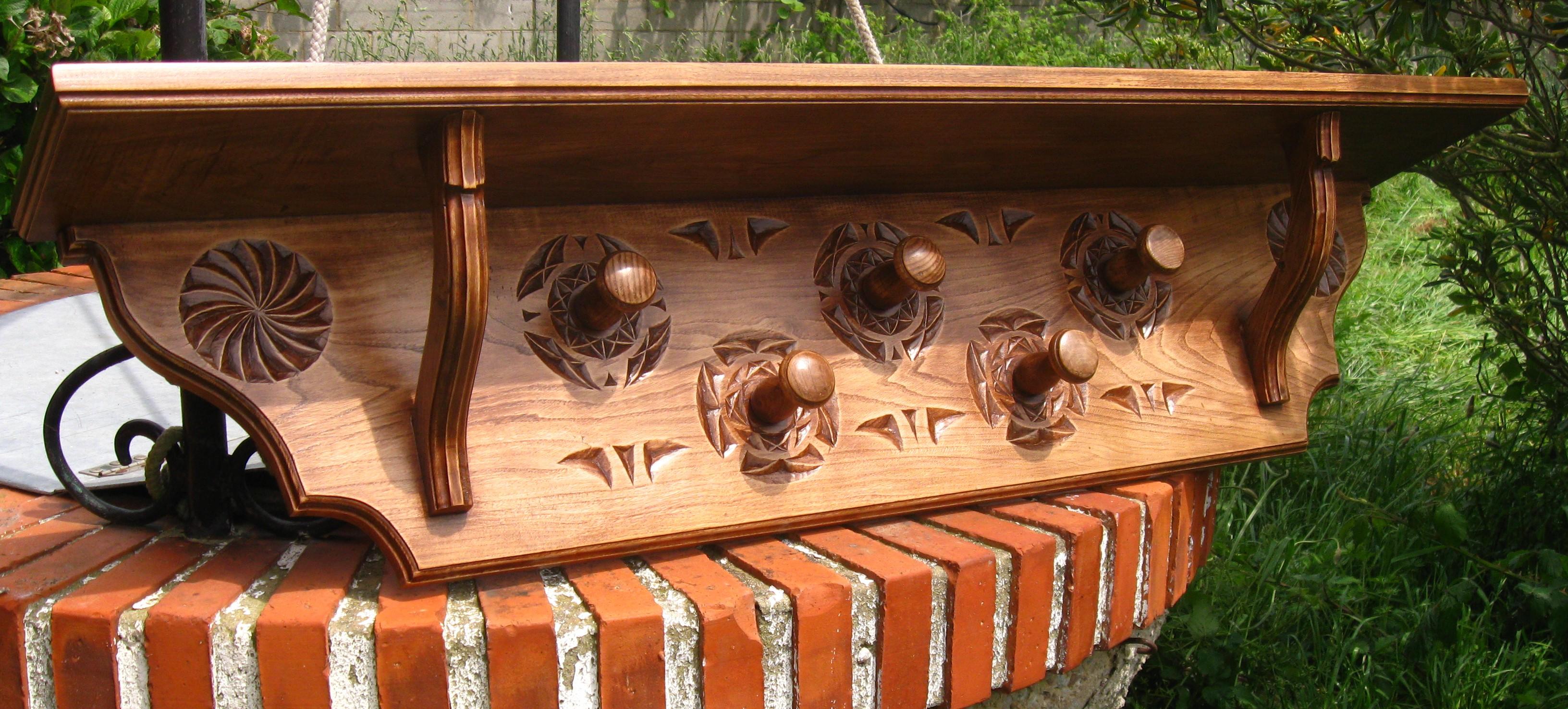 Muebles artesanales jujuy - Muebles artesanales de madera ...